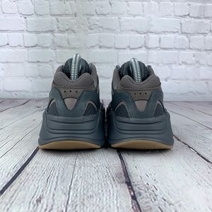 adidas Shoes - Adidas Yeezy Boost 700 Geode